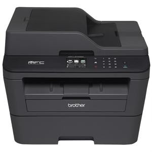 Brother MFC-L2720DW Mono Laser MFP