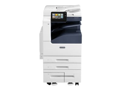 Xerox VersaLink C7030/TM2 With 110 Sheet DADF