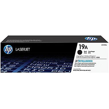 HP 19A (CF219A) Black Original LaserJet Imaging Drum (12000 Yield)