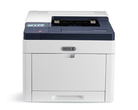 Xerox<sup>&reg;</sup> Phaser&reg; 6510 Color Printer