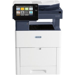 Xerox<sup>&reg;</sup> VersaLink C605/YXL Color Multifunction Printer