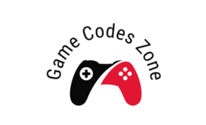 Game Codes Zone