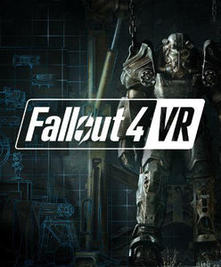 Fallout 4 [VR]