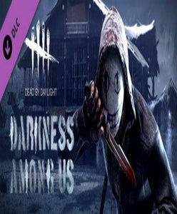 Dead by Daylight - Darkness Among Us (DLC)