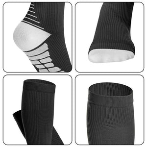 ActiFit Compression Socks (Pair)