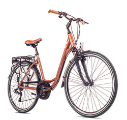 Capriolo Elegance Lady City Bike