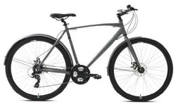 Capriolo Urban Bike