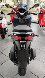 Piaggio MP3 300 Business hpe ABS ASR München
