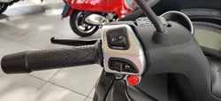 Piaggio MP3 500 Business hpe ABS ASR München