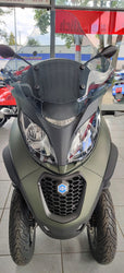 Piaggio MP3 500 Business hpe ABS ASR Kaufen