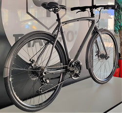 RB Urban Bike GR 28""