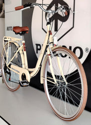 RB Diana City Bike BB 28""