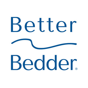 BetterBedder