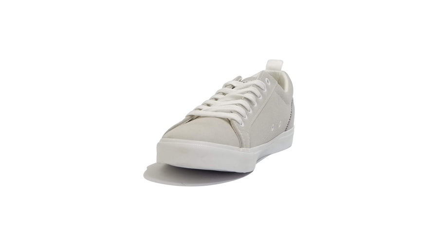 Glenn Sneakers Men's - Off White