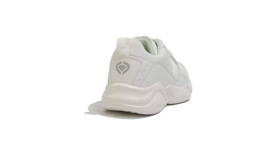 Shasta Sneakers Men's - Off White