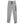 Load image into Gallery viewer, Jogger Pants with Print - Top Dye Gray