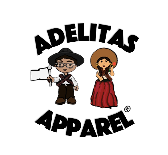 Adelitas Favorite Shops November 2020