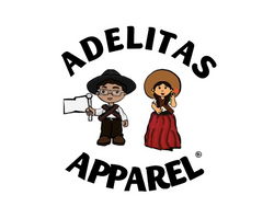 Adelitas Apparel