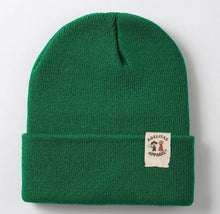 Load image into Gallery viewer, Adelitas Beanie
