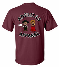 Load image into Gallery viewer, Adelitas Apparel Shirt
