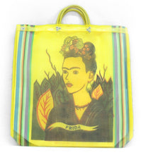 Load image into Gallery viewer, Frida Mercado Bag
