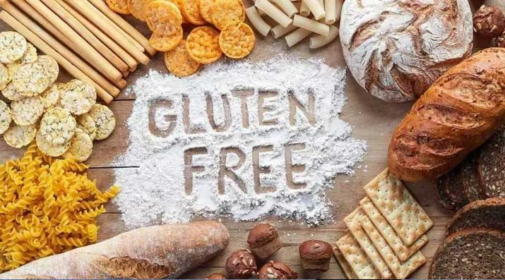 What is Gluten Free? Is Gluten Free Healthy? - Healthy Essentials Australia - health food store - health food stores - health food store near me - organic food store - health food store near me