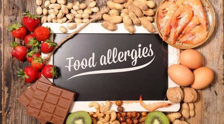 Allergy vs. Intolerance - Healthy Essentials Australia - health food store - health food stores - health food store near me - organic food store - health food store near me