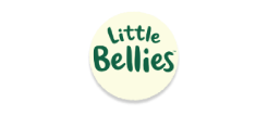 health food store Little Bellies