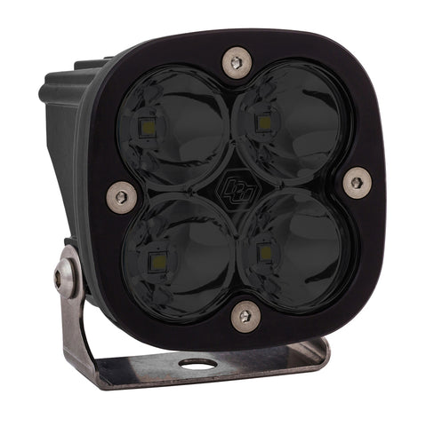 Squadron Pro 850nm IR LED Work/Scene Baja Designs