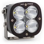 LED Light Pods Clear Lens Spot Each XL Pro High Speed Baja Designs