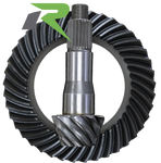 Dana 80 4.56 Ratio Ring and Pinion  Revolution Gear