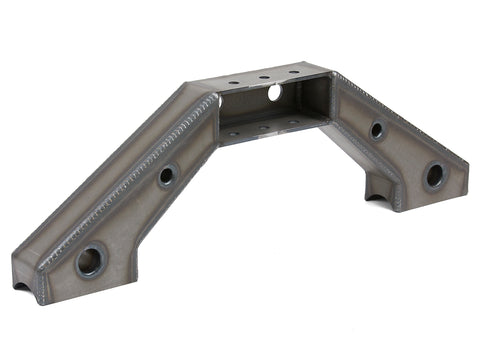Jeep Axle Bridge Kit Dana 60 Welded Rear Bare GenRight