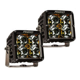 Rigid Industries Radiance Pod XL - Pair