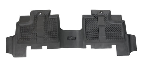 AEV Rear Floor Liner Runner - 4 door