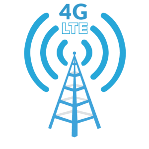 What are the advantages of Aj Telecoms LTE Products?