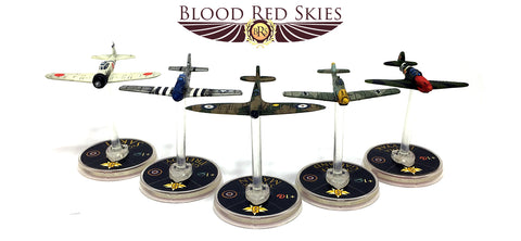 [Image: ACE_s_High_Blood_Red_Skies_spread_large....1528472870]