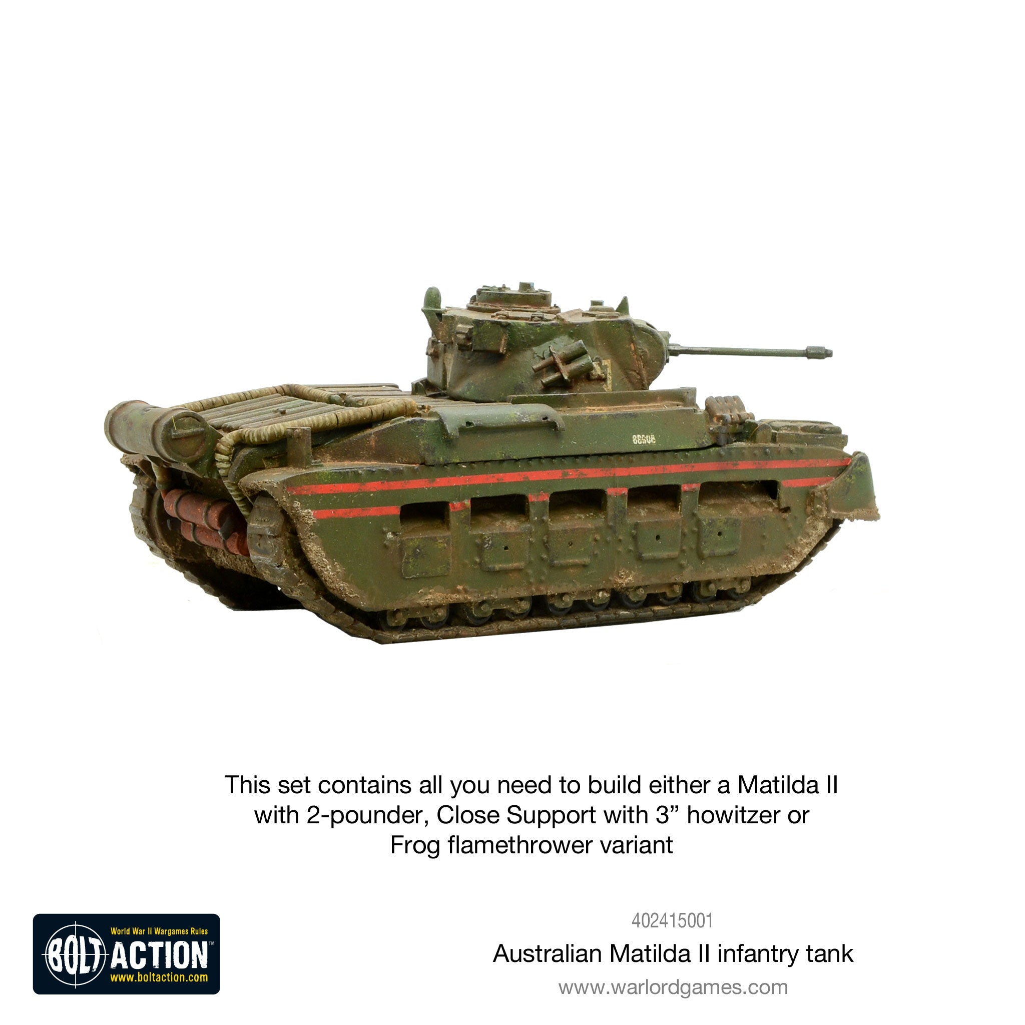 Matilda - tank of the army of Great Britain. Tank Matilda IV - World of Tanks Guide 38