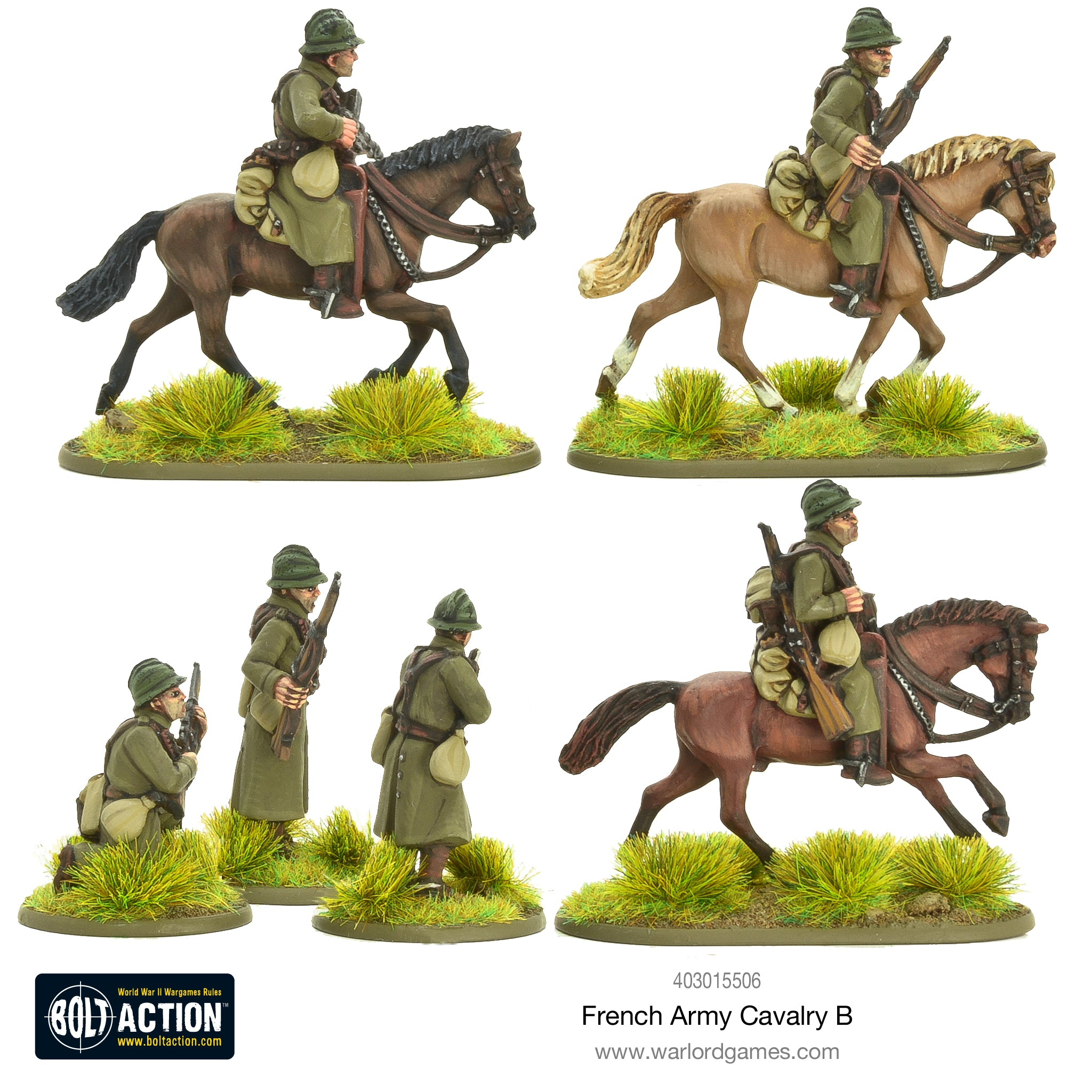 "Supplément ""Battle of France"" - Page 2 403015506_BoltAction_French_CavalryB-03_2048x2048"