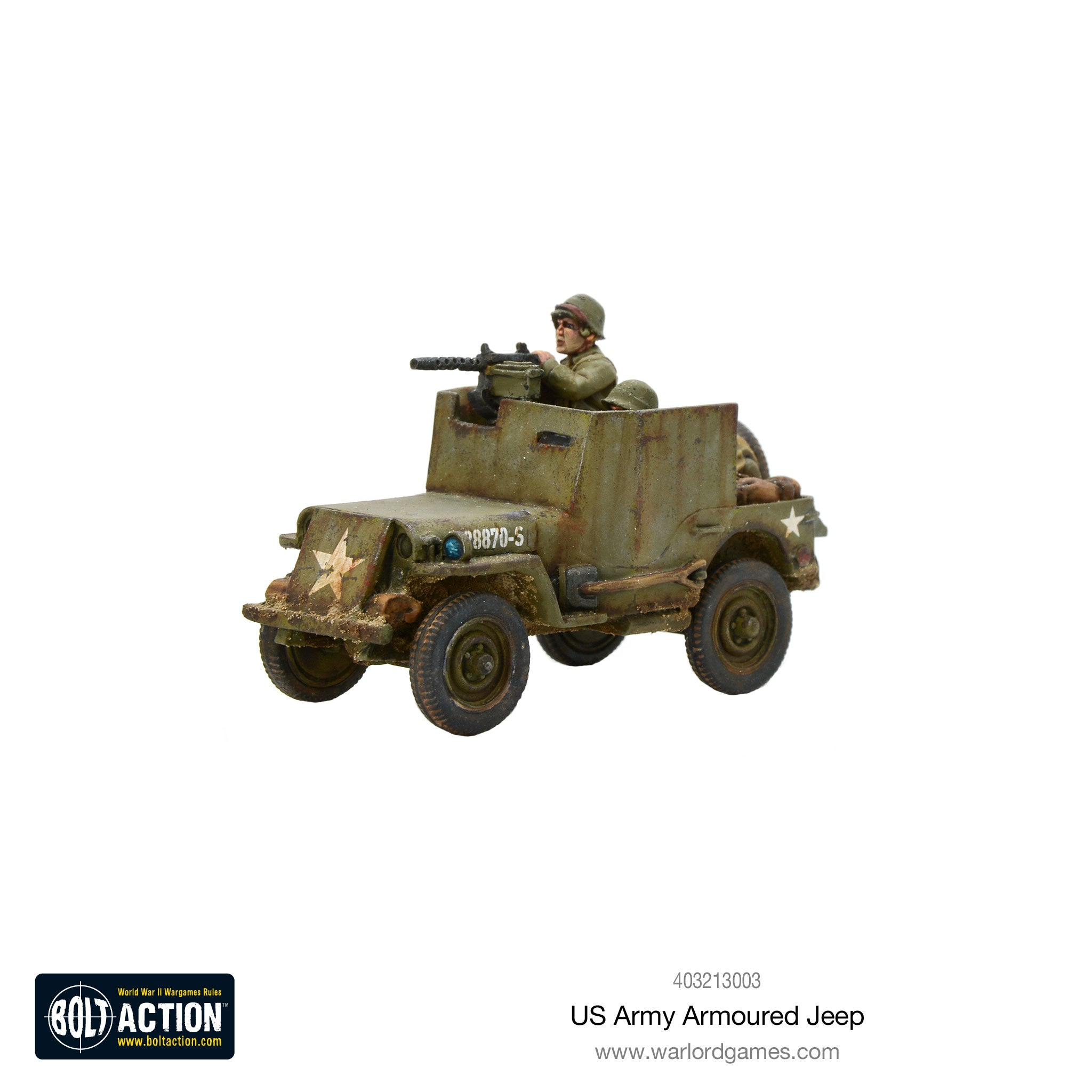 us armoured jeep warlord games