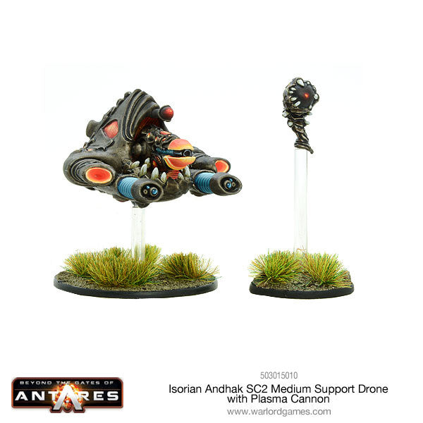 503015010-Isorian-Andhak-Drone-with-Plasma-Cannon-a_grande.jpg?v=1479989620
