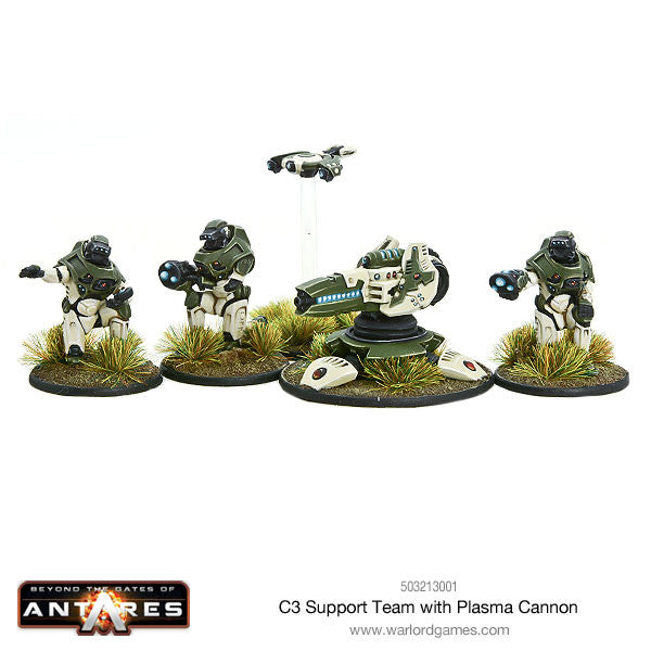 503213001-C3-Support-Team-with-Plasma-Cannon-a_grande.jpg?v=1481800947