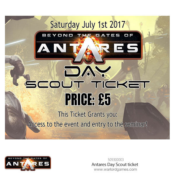 509300003-Antares-Day-Scout-ticket_grand