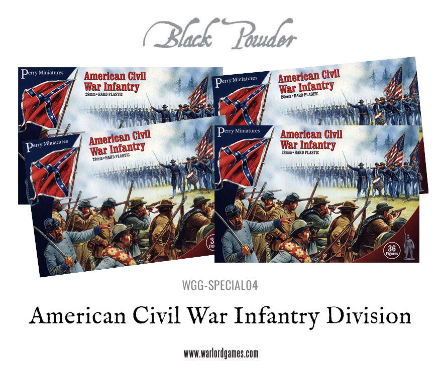 american civil war 1861 1865 essay The american civil war, widely known in the united states as simply the civil war, was a war fought from 1861 to 1865 to determine the survival of the union or.