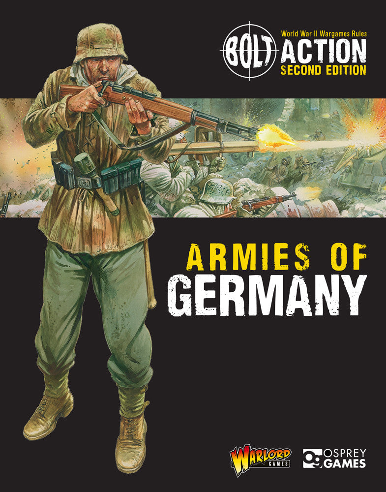 German fallschirmjger tagged books warlord games digital armies of germany 2nd edition pdf fandeluxe Images