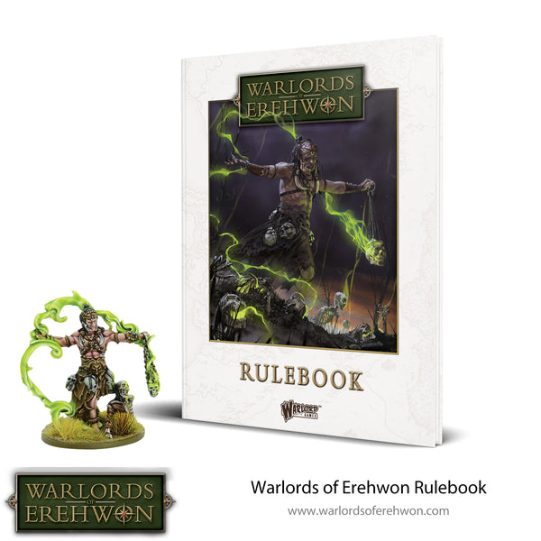 [Image: Warlords_of_Erehwon_Book_Product_Image_g...1544786637]