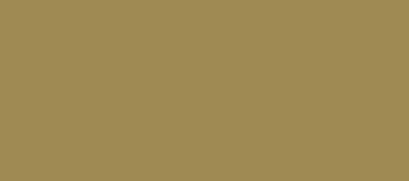 Model Colour 914 - Green Ochre