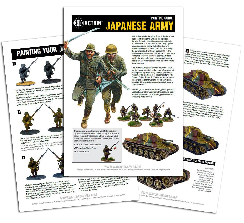 painting guide archives - warlord gameswarlord games