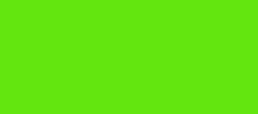 Model Colour 827 - Lime Green