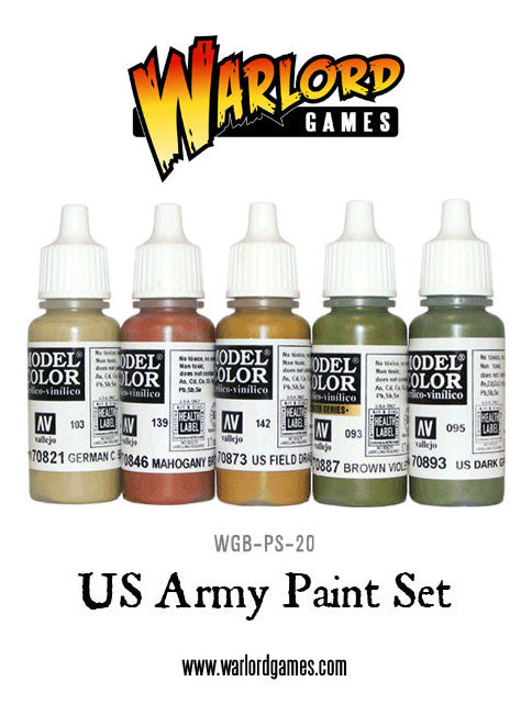 paints-paintracks Archives - Warlord Games