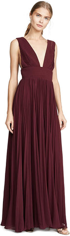 Fame and Partners Women's The Weslin Dress